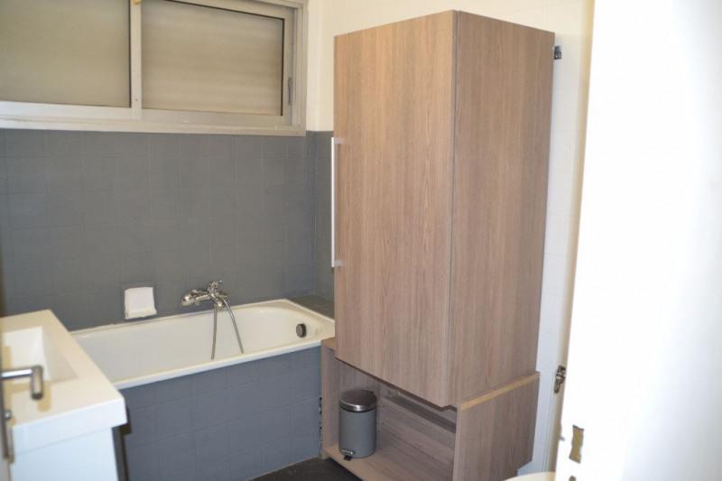 Location appartement Nice 700€ CC - Photo 4