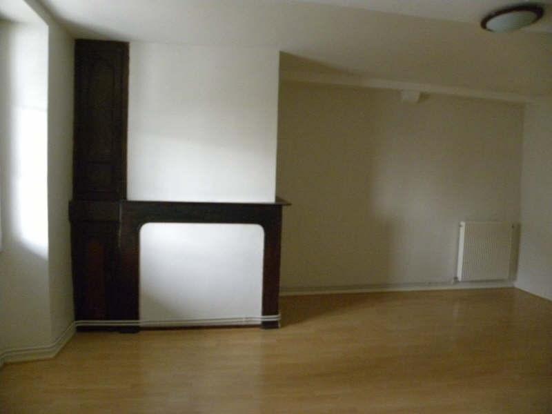 Location maison / villa Lagor 650€ +CH - Photo 7
