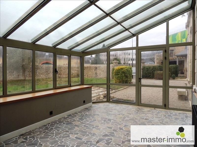 Vente de prestige maison / villa Alencon 409000€ - Photo 6