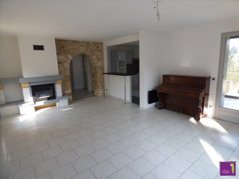 Investeringsproduct  huis Vallon pont d arc 223900€ - Foto 3