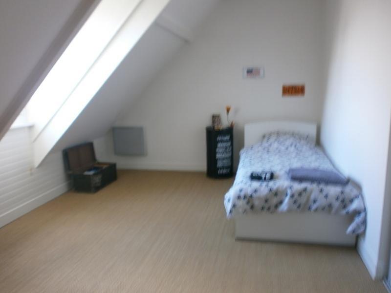 Deluxe sale house / villa Orgeval 639000€ - Picture 7