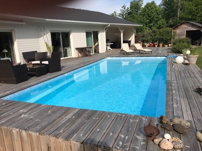 Verkoop  huis Combreux 468000€ - Foto 3