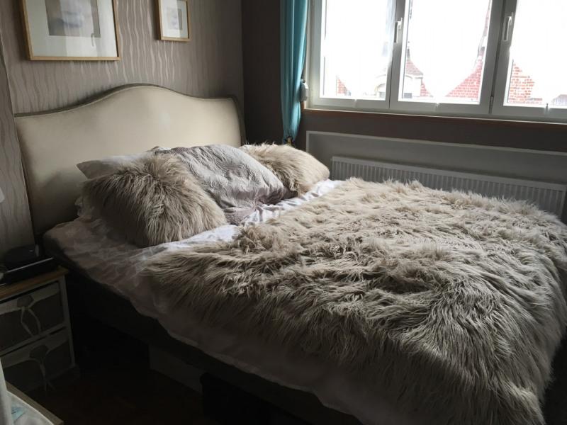 Sale house / villa Lille 242500€ - Picture 15