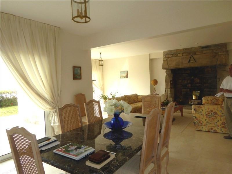 Deluxe sale house / villa Carnac 1886000€ - Picture 3