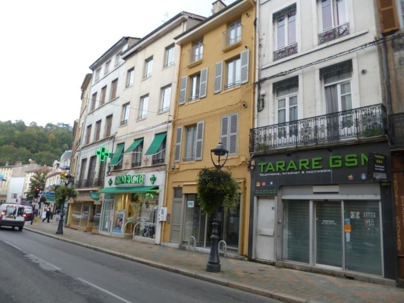 Location boutique Tarare 408€ CC - Photo 1