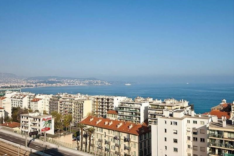 Sale apartment Nice 201400€ - Picture 1