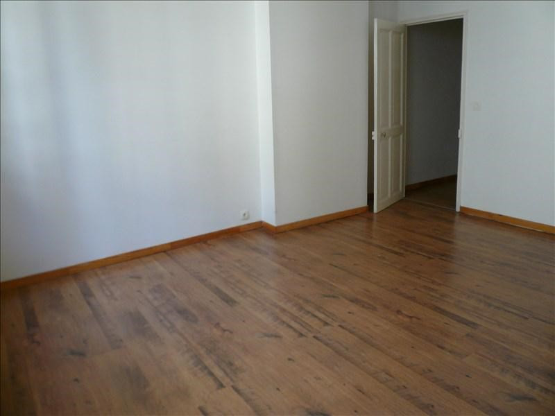 Rental apartment Caen 433€ CC - Picture 2