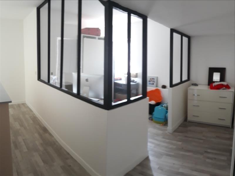Sale house / villa Biache saint vaast 221500€ - Picture 4