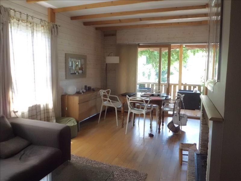 Vente maison / villa Chambery 398000€ - Photo 6