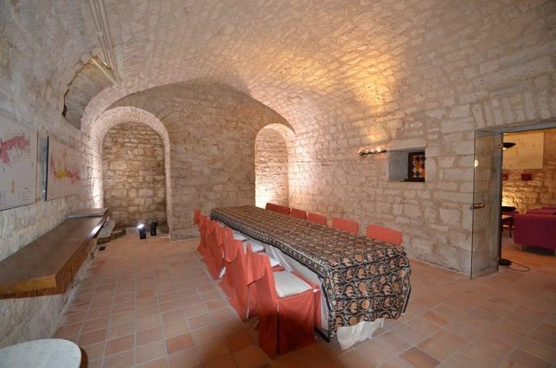 Vente de prestige maison / villa Valognes 713000€ - Photo 5