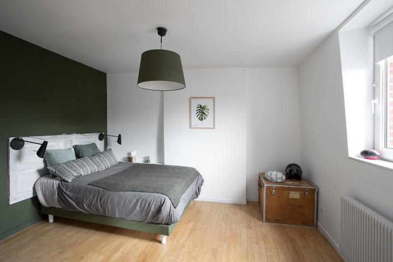 Venta  casa Beauvais 485000€ - Fotografía 6