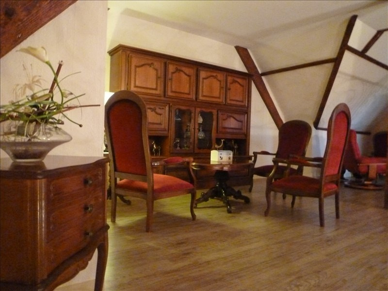 Sale house / villa Moelan sur mer 472500€ - Picture 8