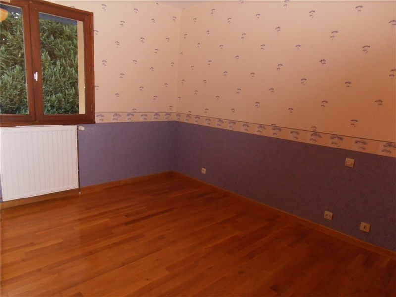 Location maison / villa Marpire 670€ CC - Photo 4