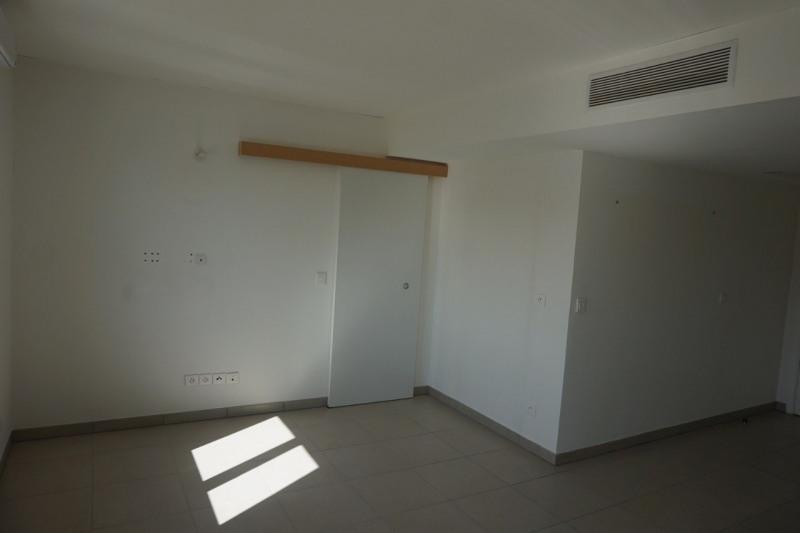 Vente appartement Mandelieu-la-napoule 285000€ - Photo 5