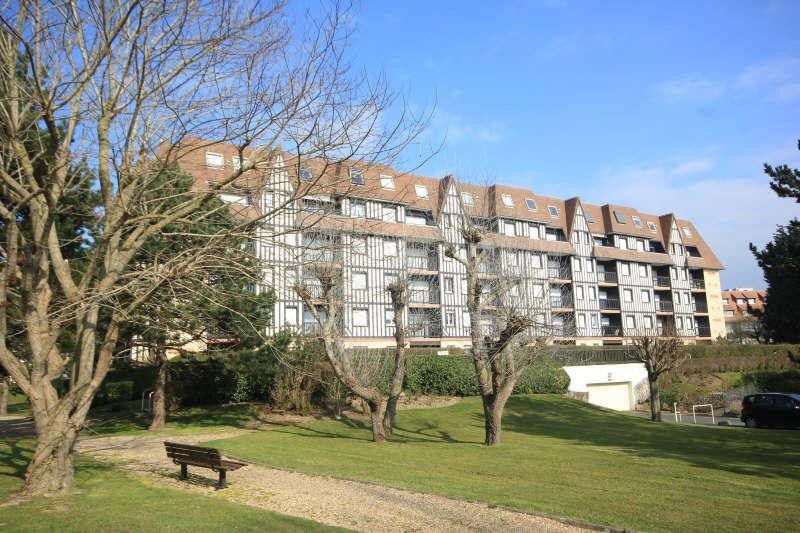 Vente appartement Villers sur mer 97000€ - Photo 10