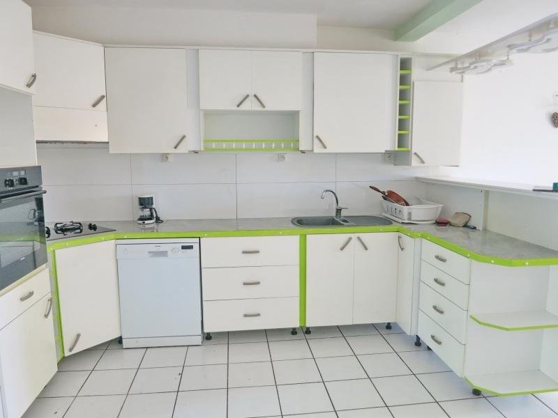 Venta  apartamento St martin 150500€ - Fotografía 3
