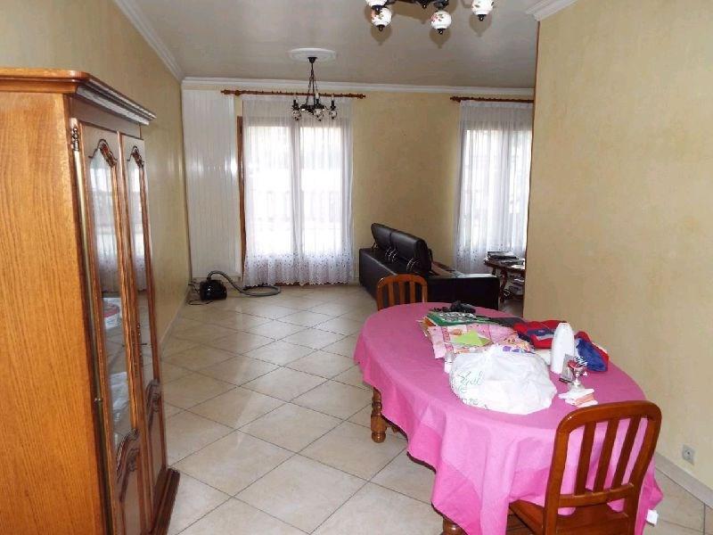 Vente maison / villa Chilly mazarin 395000€ - Photo 5