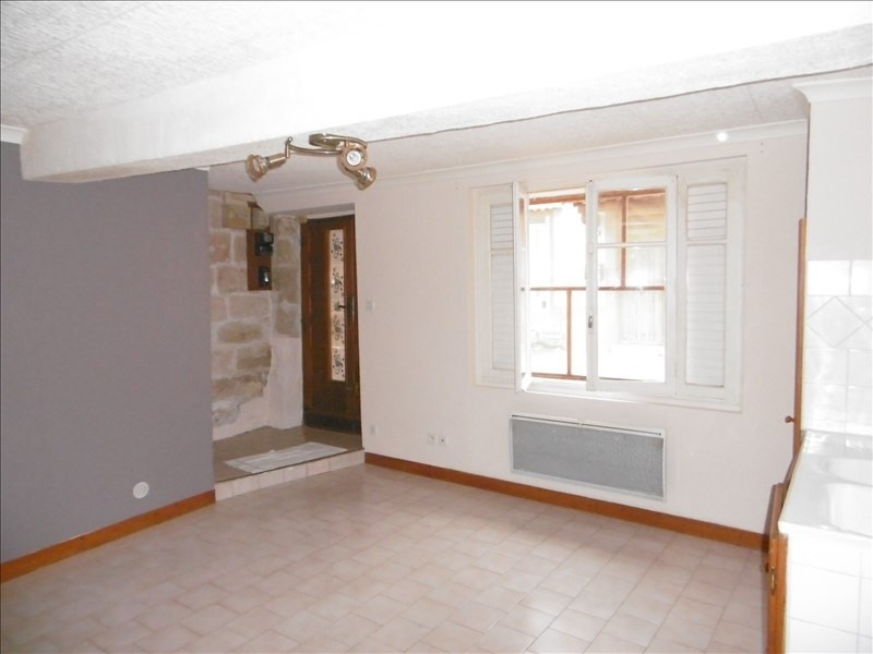 Vente maison / villa Aimargues 99000€ - Photo 10