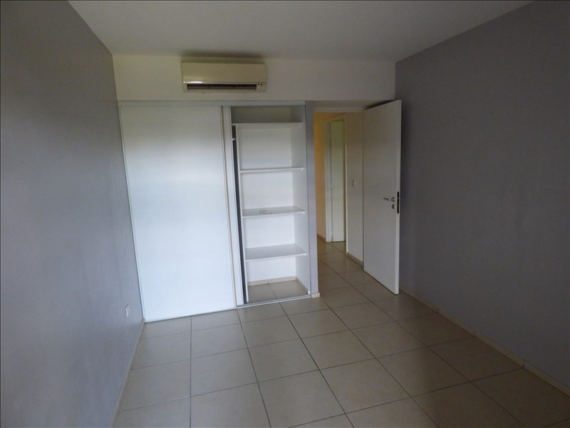 Vente appartement St paul 230000€ - Photo 5