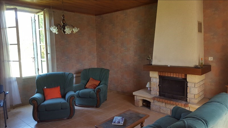 Vente maison / villa Colayrac st cirq 143100€ - Photo 2