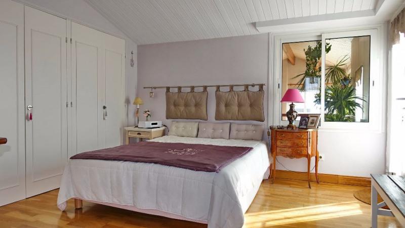 Vente de prestige maison / villa La rochelle 556500€ - Photo 5
