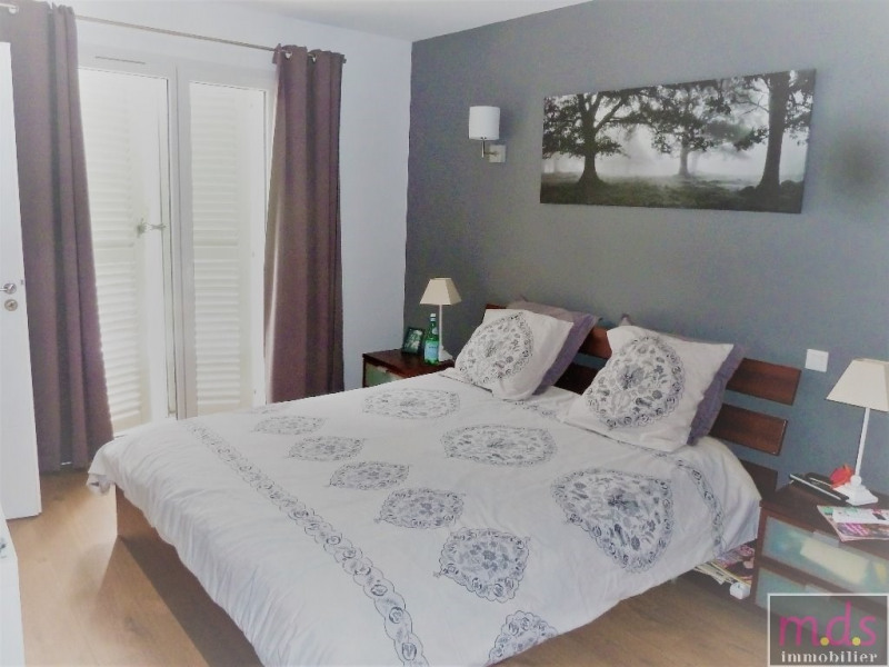 Vente de prestige maison / villa Saint-jean 610000€ - Photo 5
