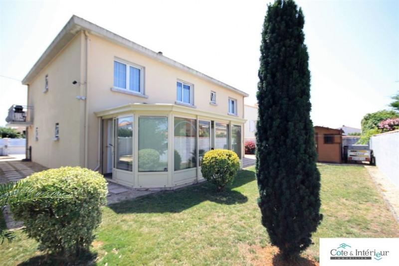 Vente maison / villa Olonne sur mer 249000€ - Photo 3