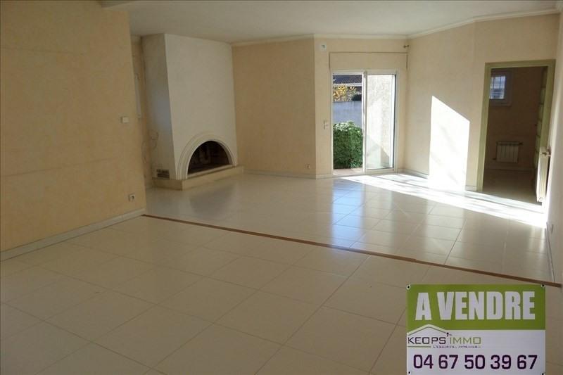 Vente de prestige maison / villa Perols 593000€ - Photo 3