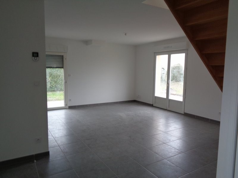 Location maison / villa Lessay 650€ +CH - Photo 3