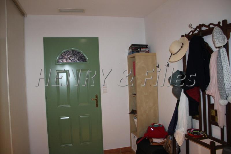 Vente maison / villa Samatan 343000€ - Photo 6