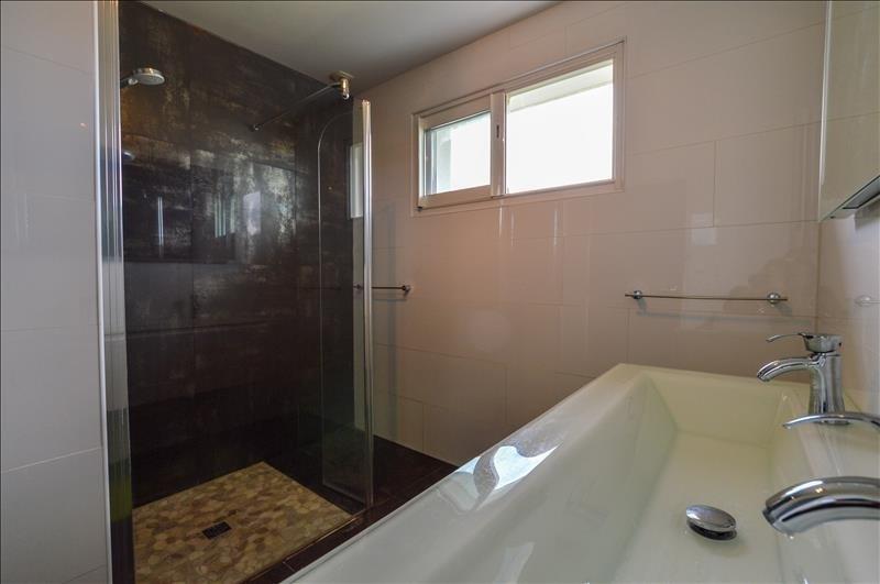 Deluxe sale house / villa Pau 520000€ - Picture 8