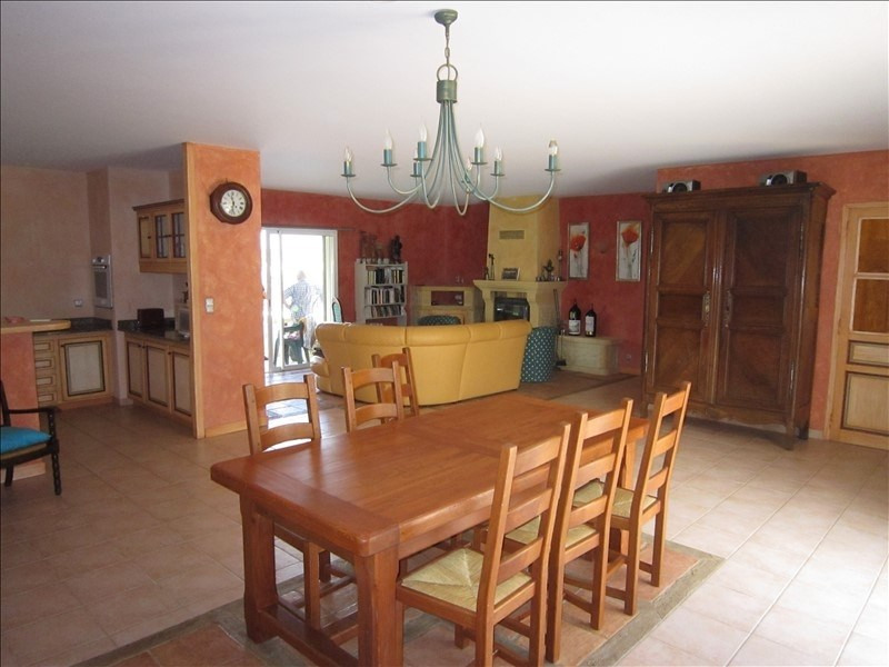 Sale house / villa Castels 320 000€ - Picture 6