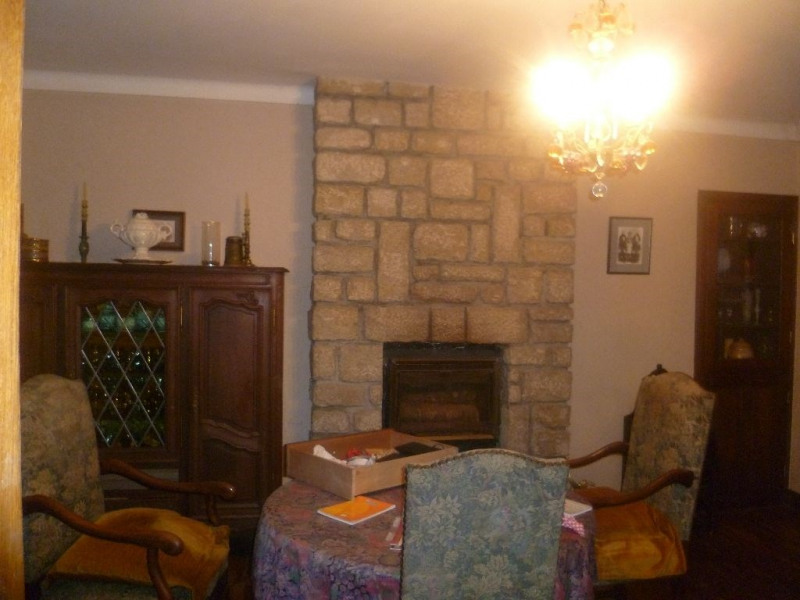Vente maison / villa Ploneour lanvern 70 400€ - Photo 2