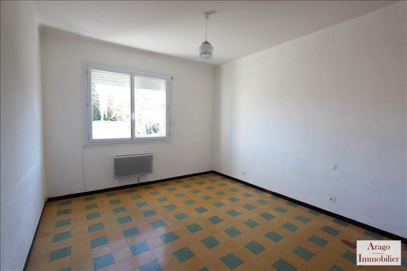 Location appartement Rivesaltes 595€ CC - Photo 3