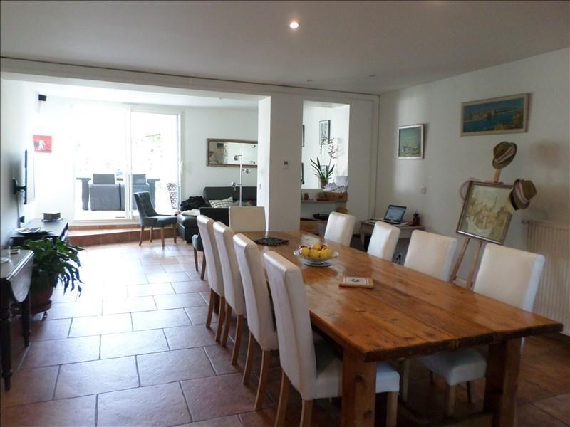 Vente maison / villa Fronton 392000€ - Photo 3
