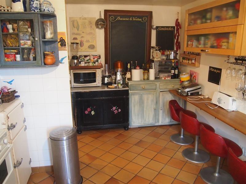 Vente maison / villa La cadière d'azur 680000€ - Photo 7
