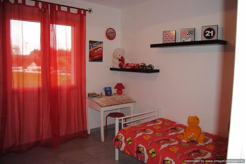 Vente maison / villa Carcassonne 352 000€ - Photo 18