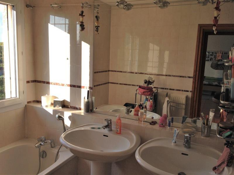 Vente maison / villa Samatan 499000€ - Photo 23
