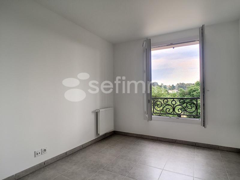 Rental apartment Allauch 740€ CC - Picture 5