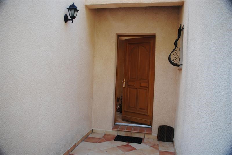 Vente maison / villa Seillans 291000€ - Photo 4