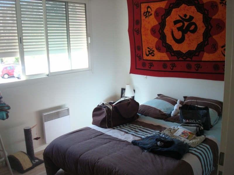 Rental apartment Bordeaux 622€ CC - Picture 3