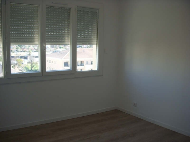 Sale apartment Toulon 136 000€ - Picture 5