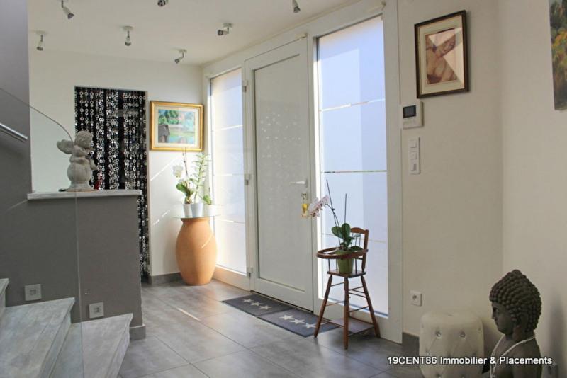 Venta de prestigio  casa Caluire-et-cuire 1349000€ - Fotografía 3
