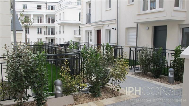 Location appartement Puteaux 3250€ CC - Photo 4