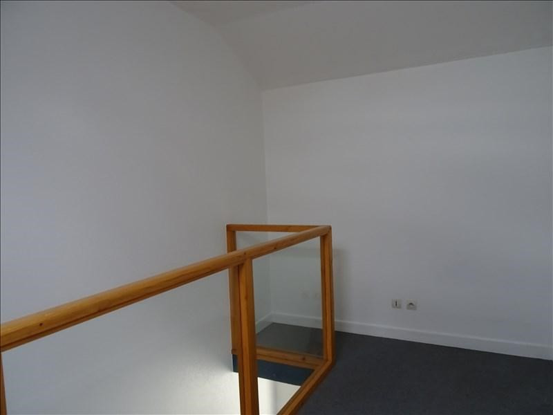 Location appartement Roanne 275€ CC - Photo 1