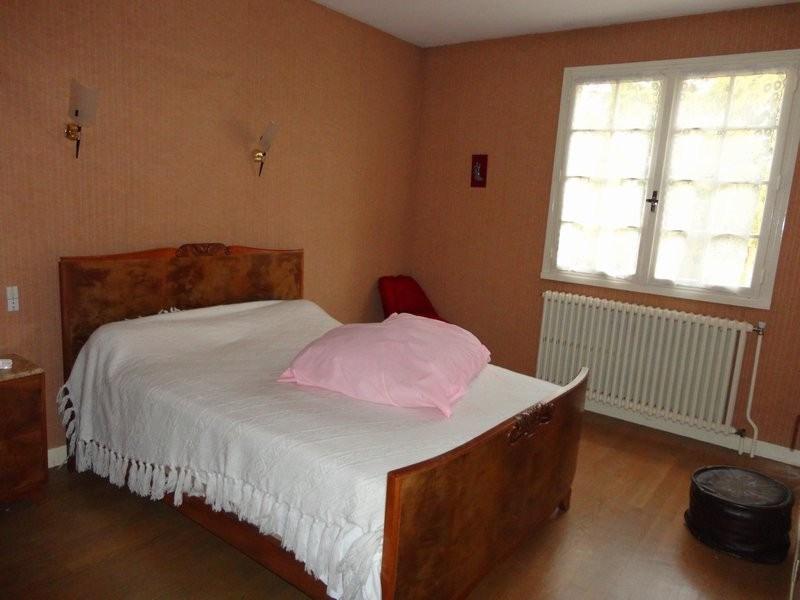 Sale house / villa St sorlin en valloire 232100€ - Picture 12