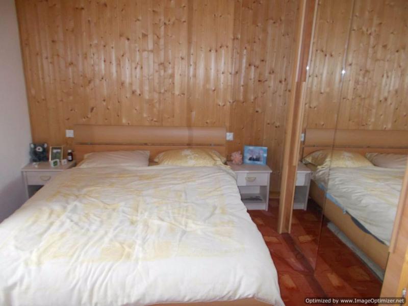 Sale house / villa Cenne monesties 68000€ - Picture 5