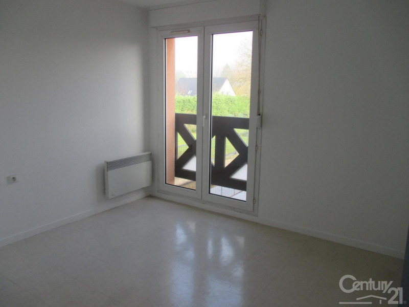 Location appartement 14 420€ CC - Photo 5