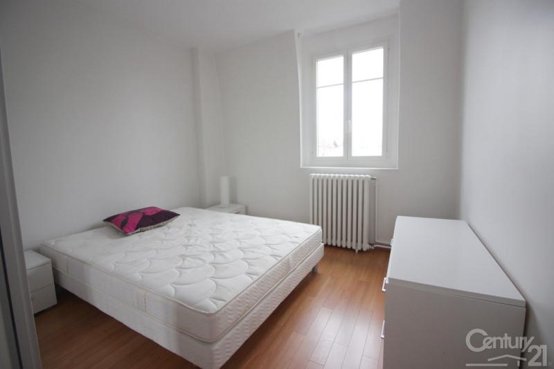 Venta  apartamento Deauville 235000€ - Fotografía 4