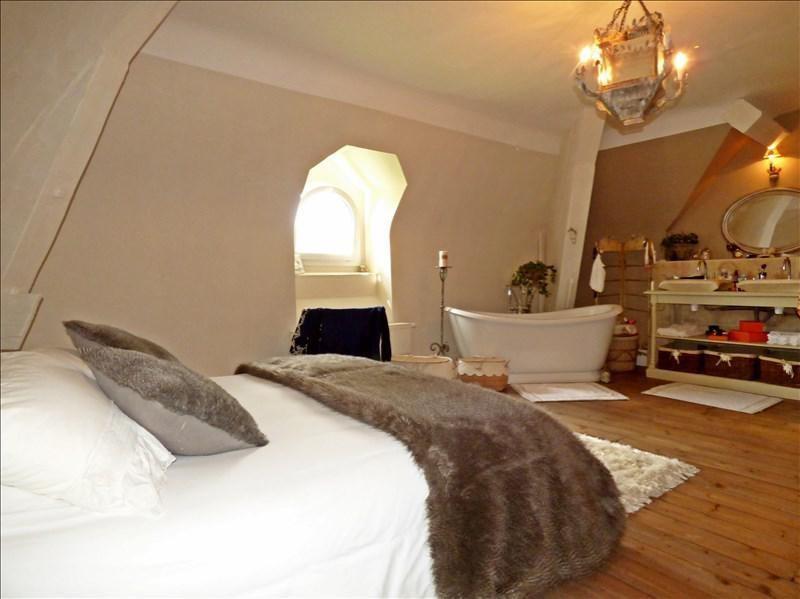 Immobile residenziali di prestigio appartamento Aix les bains 585000€ - Fotografia 6